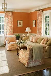 Pretty living room colors for inspiration hative for Colors of living room