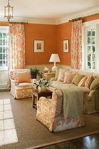 Living Colors Hue : pretty living room colors for inspiration hative ~ Eleganceandgraceweddings.com Haus und Dekorationen
