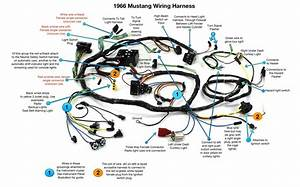 2005 Ford Explorer Wiring Harness Diagram In 2020