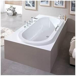 Badewanne 200 X 120 : hoesch scelta oval badewanne 200 x 90 cm berlauf re megabad ~ Bigdaddyawards.com Haus und Dekorationen