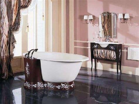 piastrelle di lusso piastrelle per bagno classico foto design mag