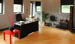 Feng Shui Home Office : 88 angel miracle wealth feng shui office ~ Markanthonyermac.com Haus und Dekorationen