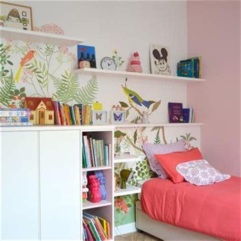 idée peinture chambre bébé mixte chambre enfant idées photos décoration aménagement