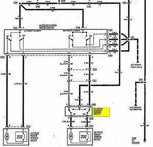 2007 Chevy 2500hd Trailer Wiring Diagram