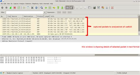 wireshark android wireshark sniffing an android app to find api url