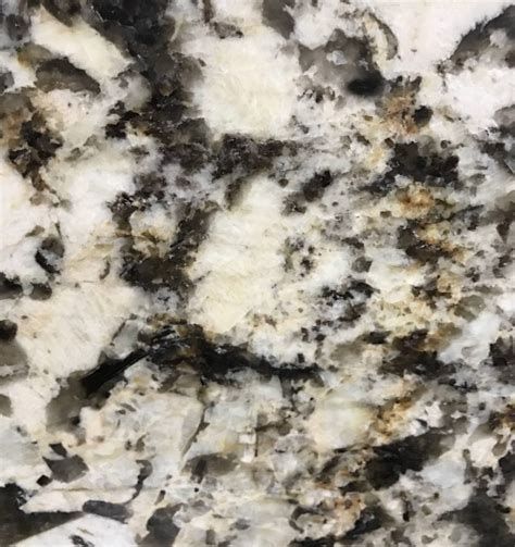 feldspar gold granite colonial marble granite