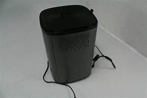Premium Ultrasonic Cool Warm Mist Humidifier Top Filling