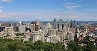 Montreal - Wikipedia
