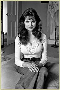 The Black Box Club: THE MADELINE SMITH GALLERY : MAID IN ...