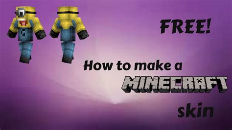 how to get minecraft pe for free on android how to get a minecraft skin on minecraft pe easy free no