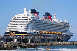 Things to Do Near Port Canaveral before Your Disney Cruise ...