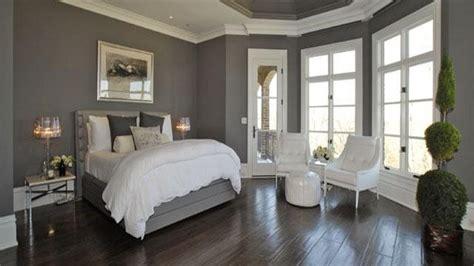 gray  purple bedroom ideas blue gray master bedroom
