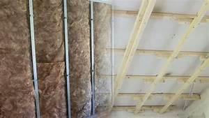 Werkzeug Für Trockenbau : gipskartonplatten verlegen tipps tricks vom maurer trockenbau ~ Watch28wear.com Haus und Dekorationen