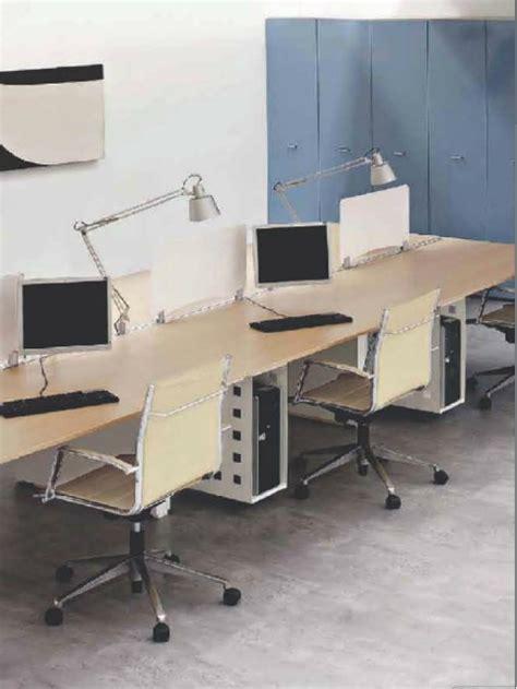 mobilier de bureau 974 melba974 bureau y a plus qu 224 page 4