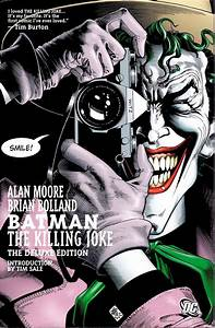 Artist of the Week #3: Brian Bolland ~ How To Love Comics