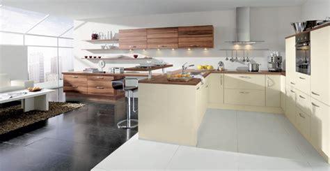 grande cuisine modèle de grande cuisine photo 7 25 une immense pièce