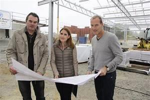 Stellenangebote Halle Saale Büro : brockmeyer halle jobs pflanzen f r nassen boden ~ Orissabook.com Haus und Dekorationen