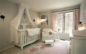 floor lamps for baby girl nursery light fixtures design With floor lamp for girl nursery