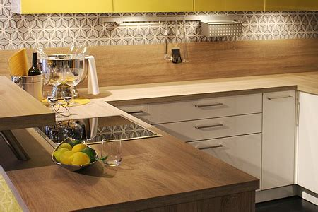 small kitchen tiles for backsplash the curb backsplash toronto designers 8099