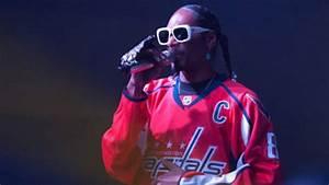 Snoop Dogg On Tumblr