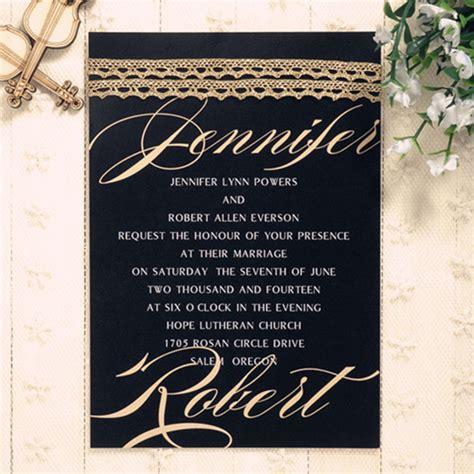 perfect  years eve wedding ideas