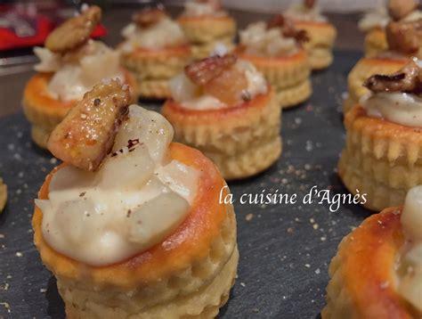 topinambour recette cuisine bouchées de topinambours au foie gras la cuisine d