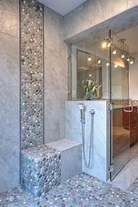 Contemporary bathroom ideas bathroom contemporary with