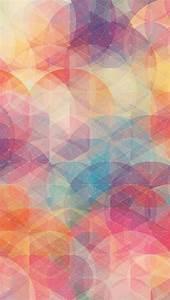 iPhone 5 Wallpaper 3
