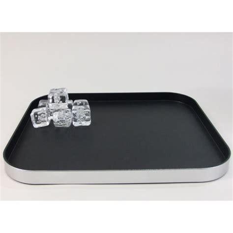Hapco Contempo Design Ice Bucket Tray 12 Per Case Price