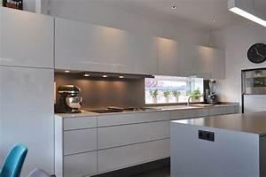 Spritzschutz Küche Nach Maß : k chen nach ma design pur k chenarchitektur vom feinsten k che nach ma k che design ~ Watch28wear.com Haus und Dekorationen