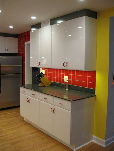 thermal foil kitchen cabinets a closer look at thermofoil cabinet doors cabinets direct