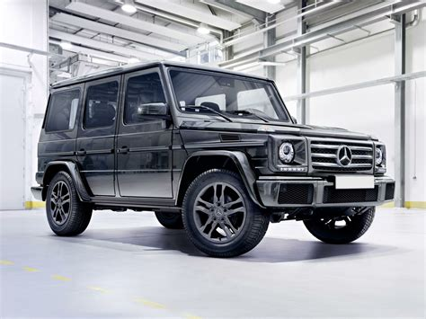 Research, compare and save listings, or contact sellers directly from 6 2017 amg c 63 models nationwide. 2017 Mercedes-Benz G-Class MPG, Price, Reviews & Photos | NewCars.com