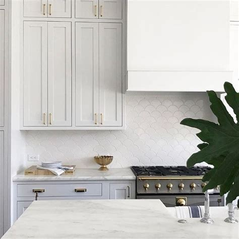 what of kitchen cabinets are in style 2236 best kitchens with style images on 2236