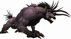 Behemoth (Final Fantasy XI) - The Final Fantasy Wiki - 10 ...