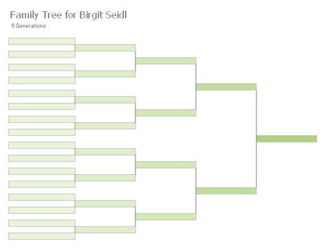 Tree management plan template costumepartyrun family tree chart maxwellsz