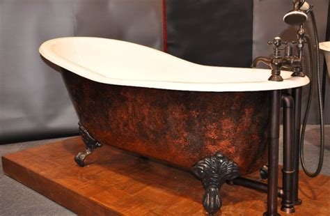 Standard Bathtubs For Sale by Strong Clawfoot Tubs Design For Modern Bathroom Design
