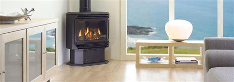 regency ultimate  gas stove