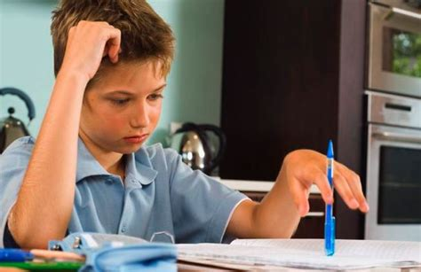 adhd genetic predisposition finding kids  risk care club