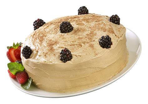 pastel tres leches capuchino receta pasteles de tres