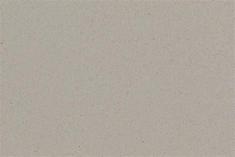 Pewter   RC101   Granitex