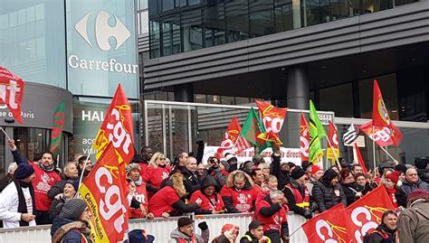 carrefour siege social carrefour anti k