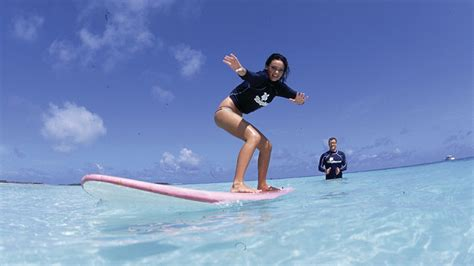 billa set ori by maldives maldives surfing four seasons resort maldives at kuda huraa