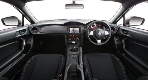coolest  driving cockpits
