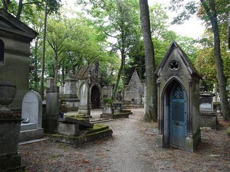cimeti 232 re du p 232 re lachaise picture of pere lachaise cemetery cimetiere du pere lachaise