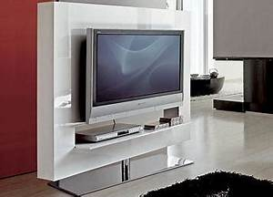Meuble Deco Design : meuble tv design par bonaldo blog d co design ~ Teatrodelosmanantiales.com Idées de Décoration