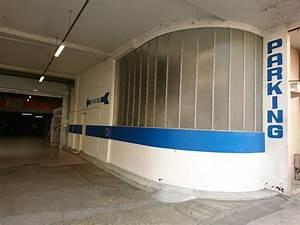 Garage Dax : sporting garage fr station service 22 cours mar chal foch 40100 dax adresse horaire ~ Gottalentnigeria.com Avis de Voitures