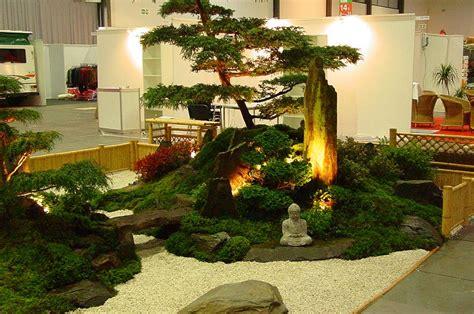 der kleine garten der kleine japangarten garten garten garten ideen und steingarten