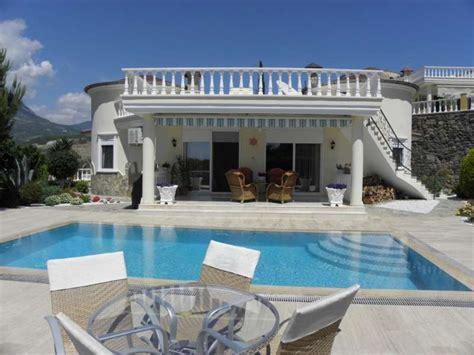 Häuser Kaufen Türkei by Villen Haus In Alanya T 252 Rkei H 228 User Villen Kaufen T 252 Rkei