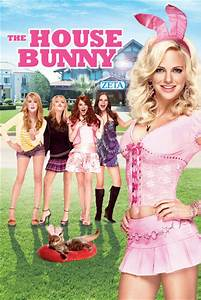 The House Bunny | Sony Pictures