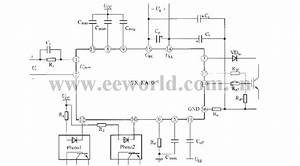 Tx-kal01 Igbt Driver Application Wiring Diagram